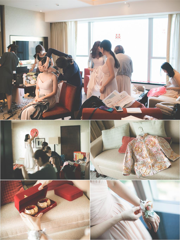 20161106-mingyungphoto-04