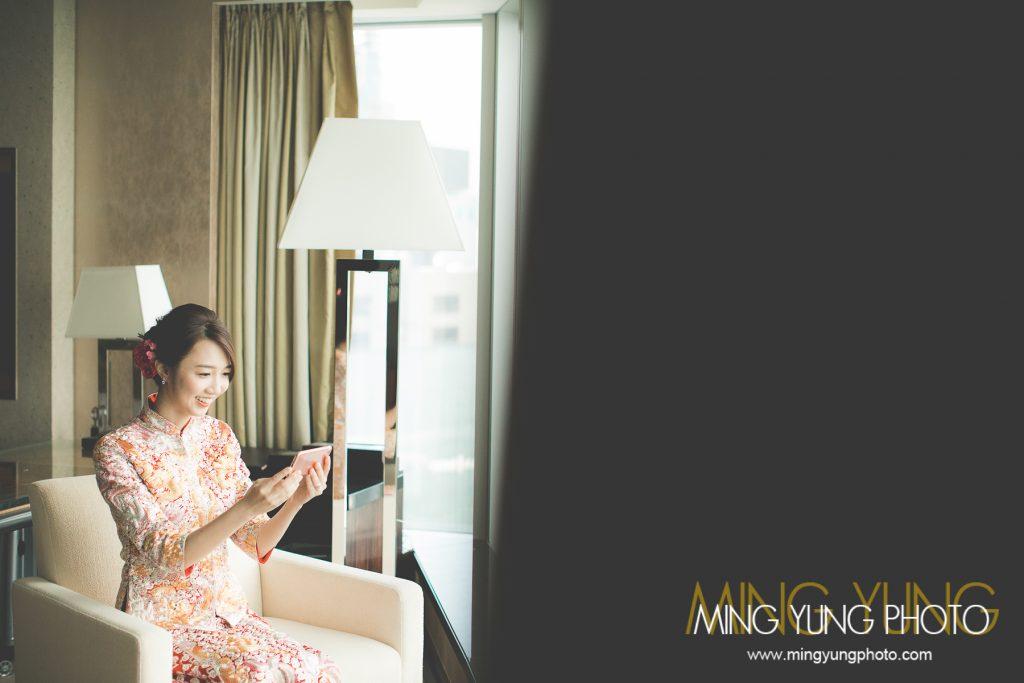 20161106-mingyungphoto-20