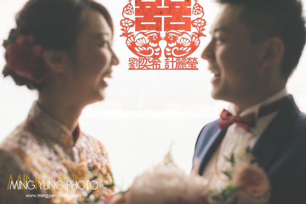 20161106-mingyungphoto-26