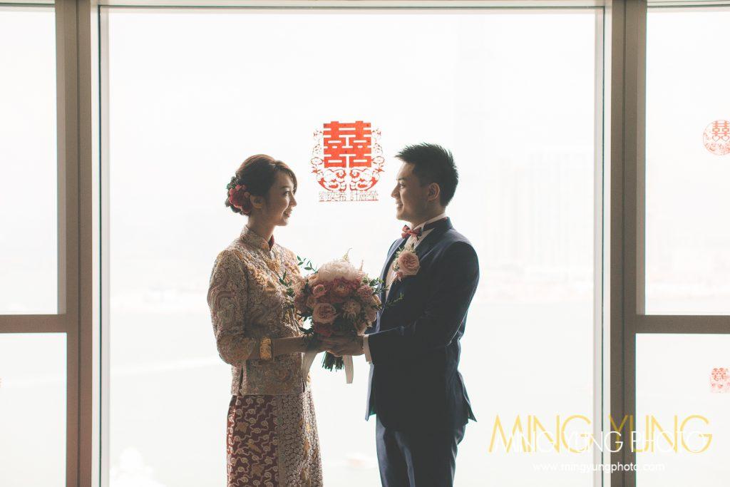 20161106-mingyungphoto-27