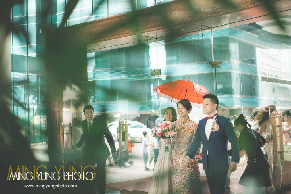 20161106-mingyungphoto-31