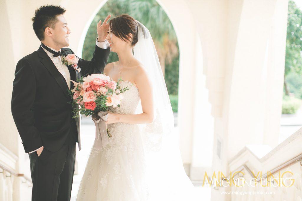 20161106-mingyungphoto-33