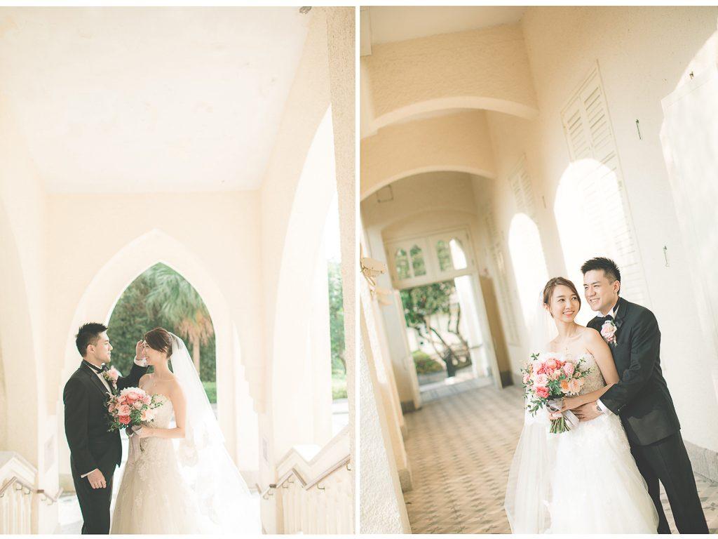 20161106-mingyungphoto-39