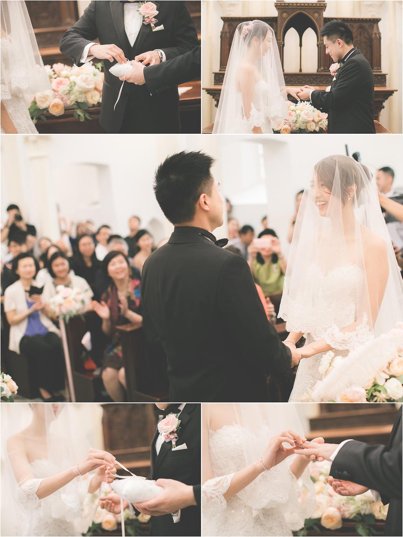 20161106-mingyungphoto-44