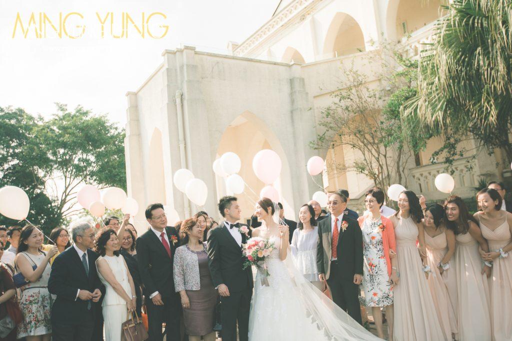 20161106-mingyungphoto-52