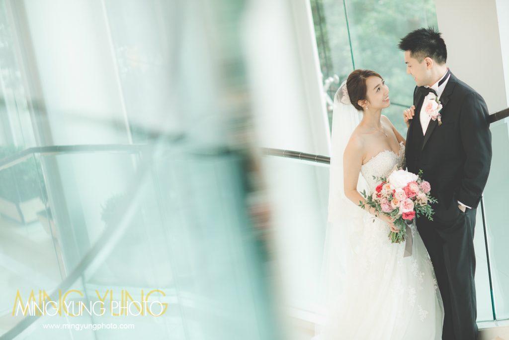20161106-mingyungphoto-60