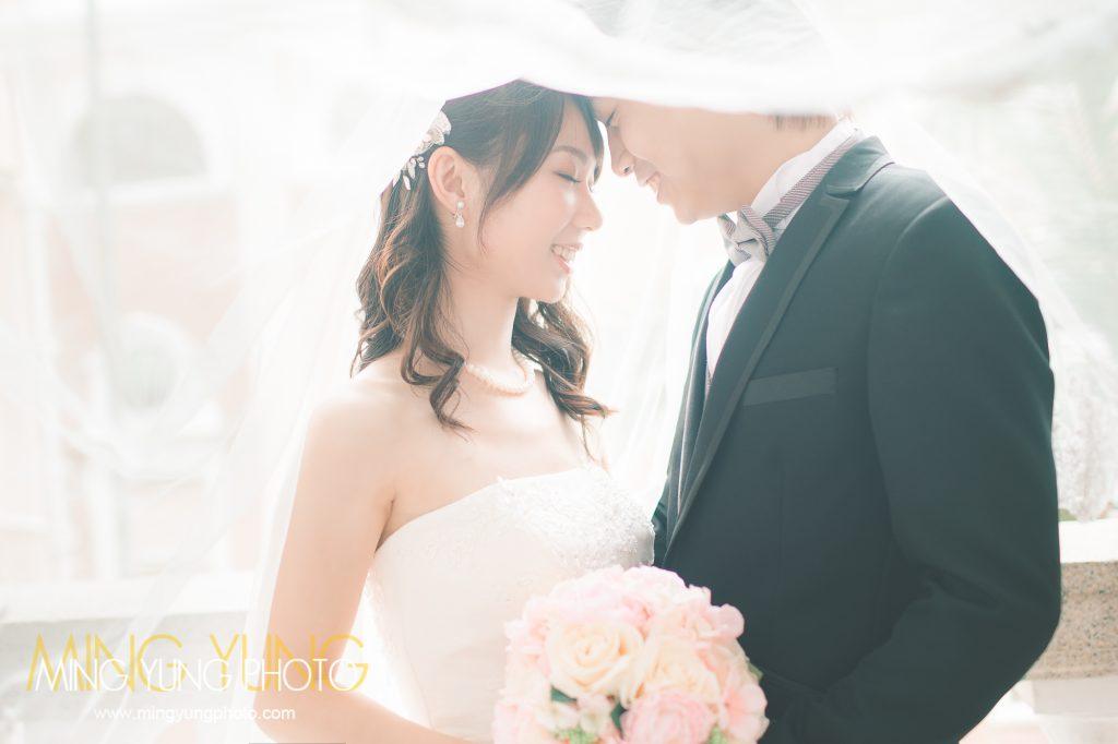 mingyungphoto-201702050001