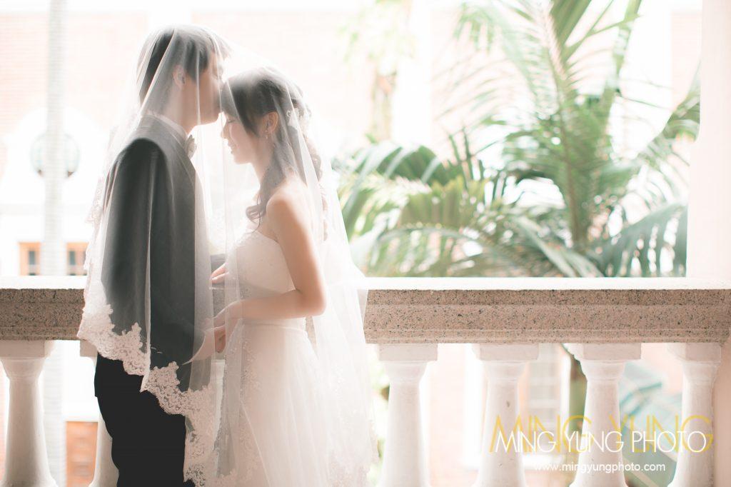 mingyungphoto-201702050002