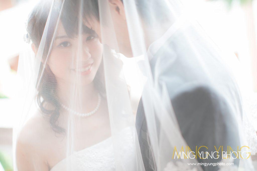 mingyungphoto-201702050003