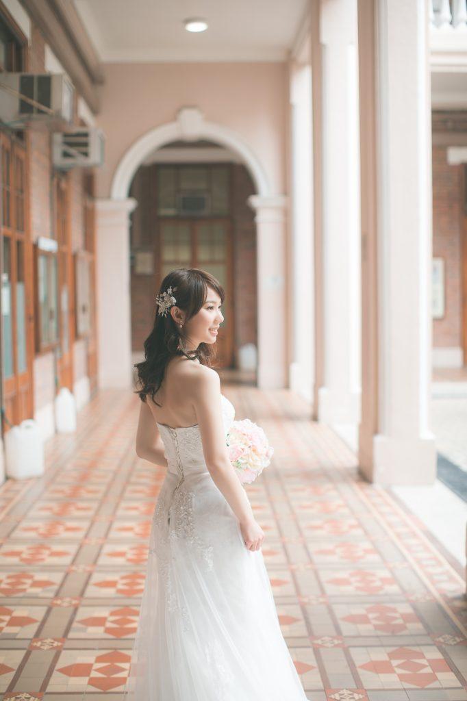 mingyungphoto-201702050004