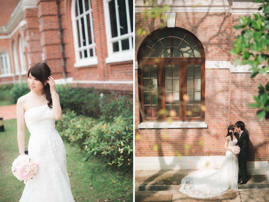 mingyungphoto-201702050005