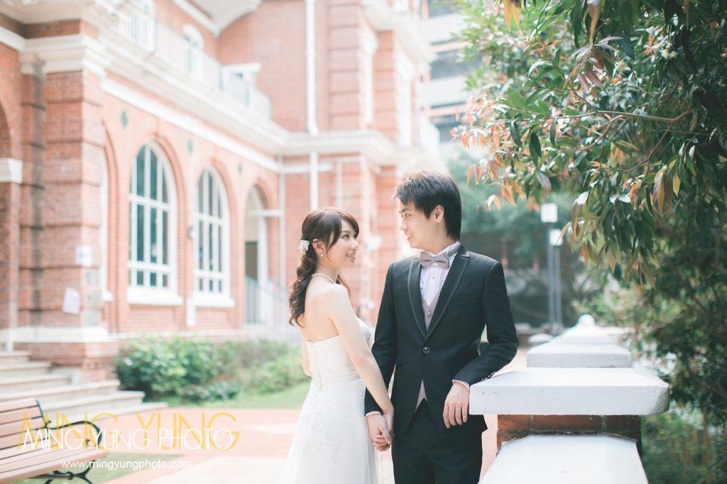 mingyungphoto-201702050006