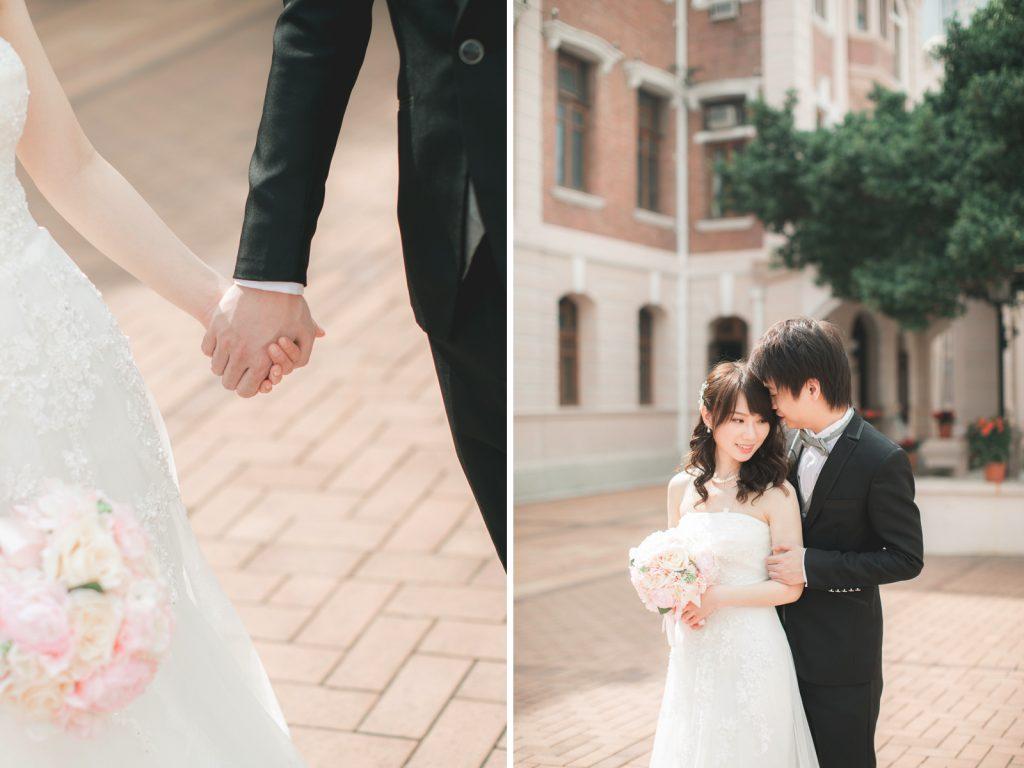 mingyungphoto-201702050009