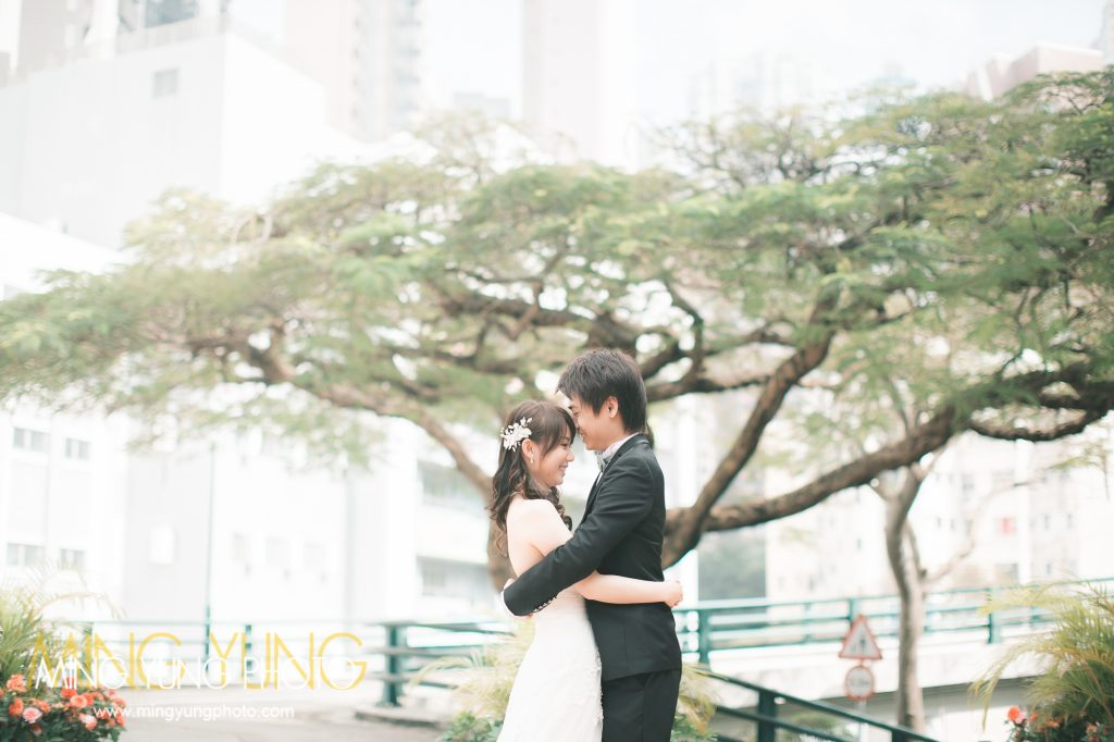 mingyungphoto-201702050010