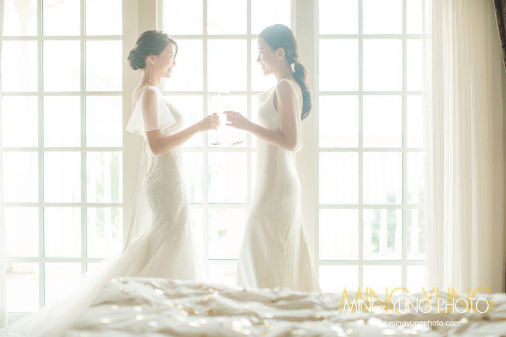 mingyungphoto-20170313-0001
