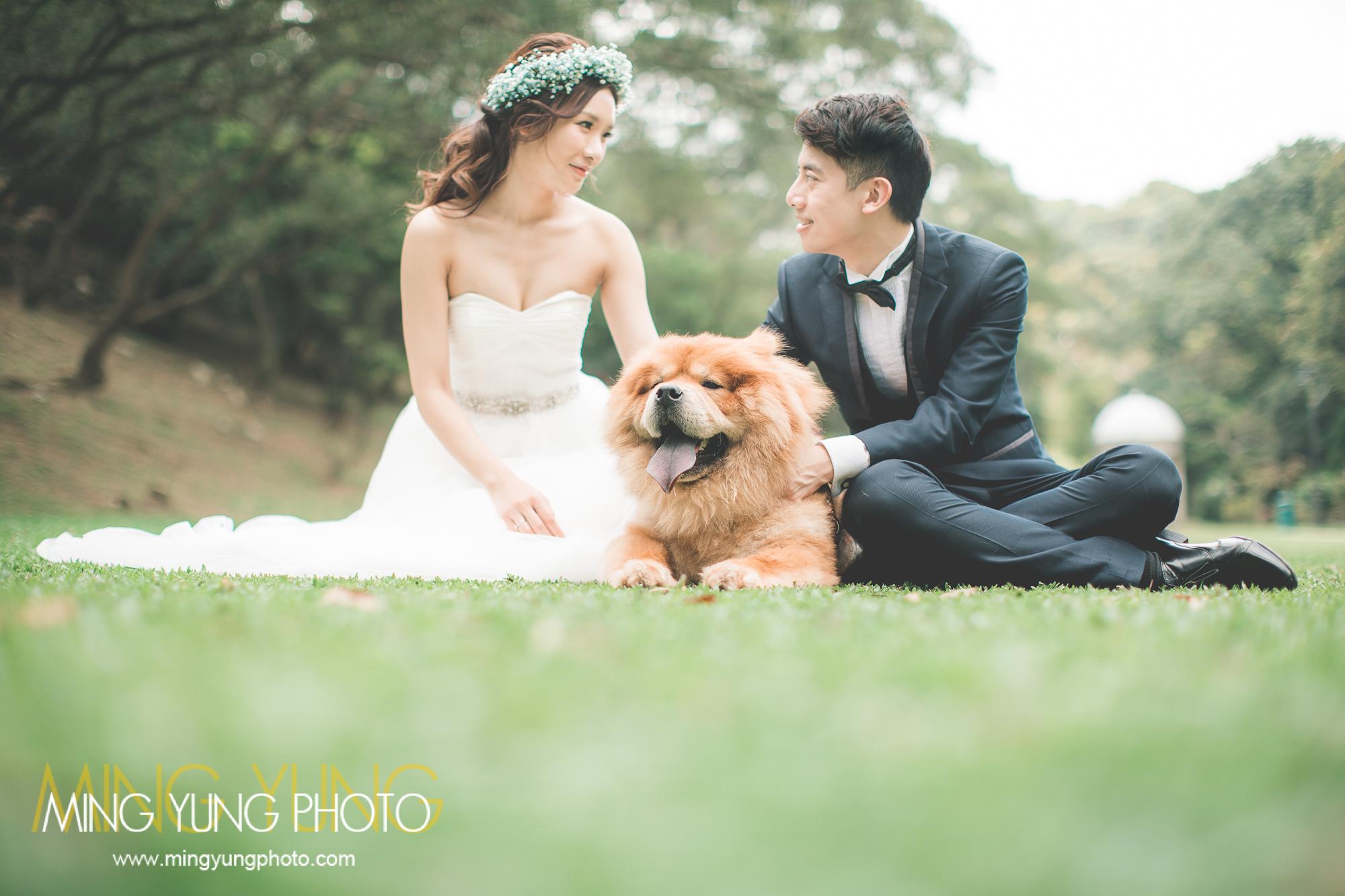 mingyungphoto-20170405-0003