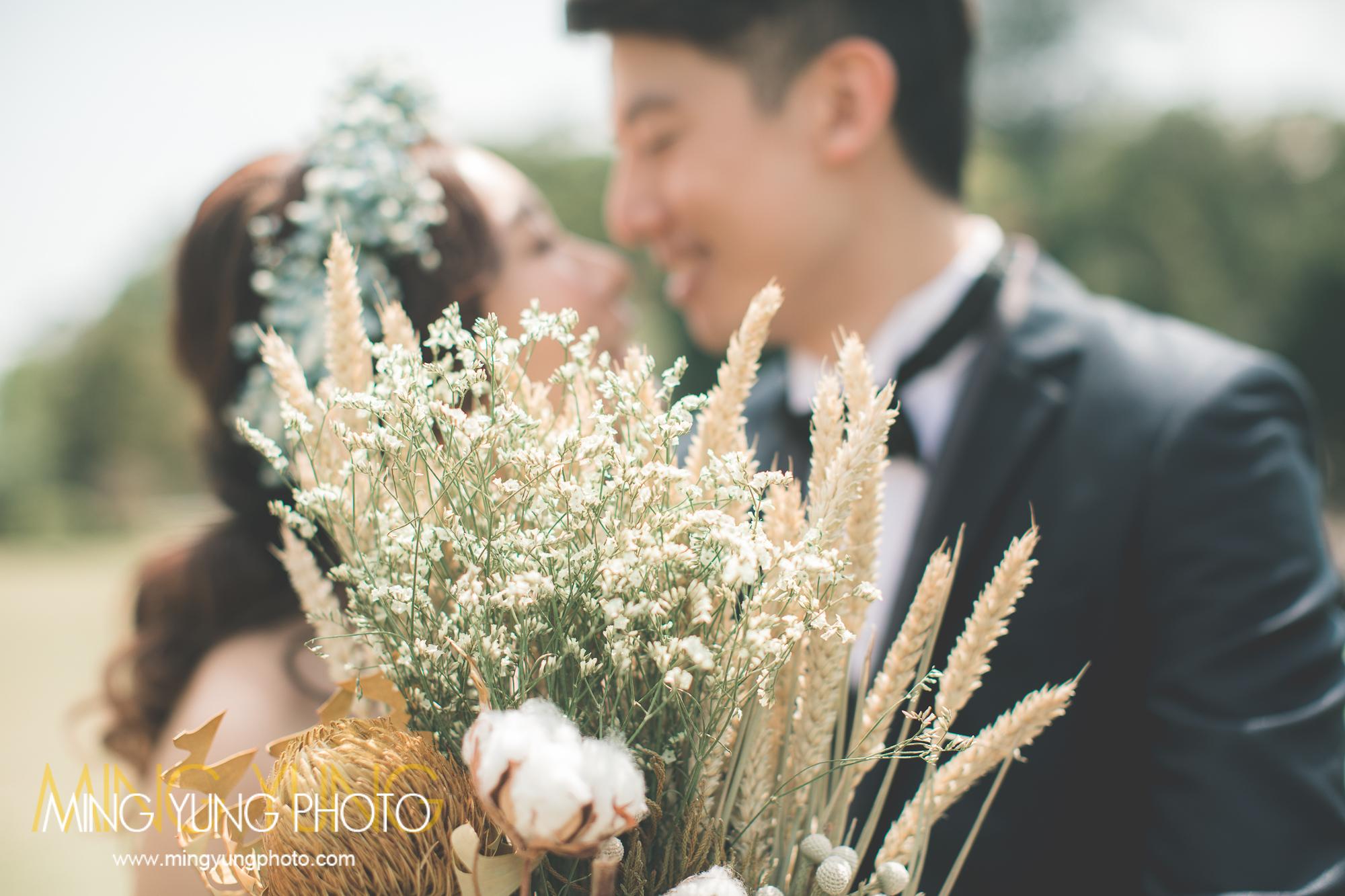 mingyungphoto-20170405-0007