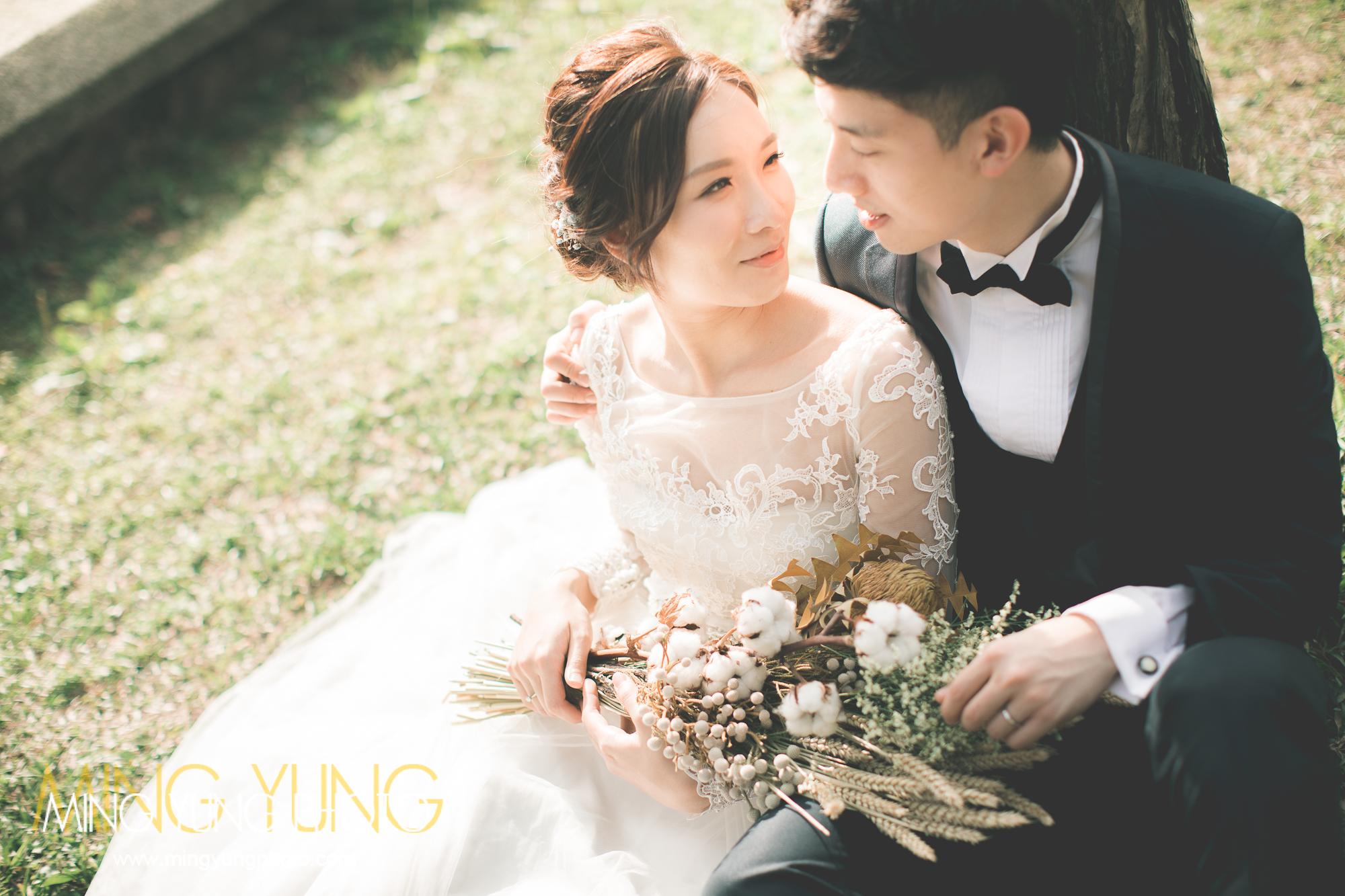mingyungphoto-20170405-0009