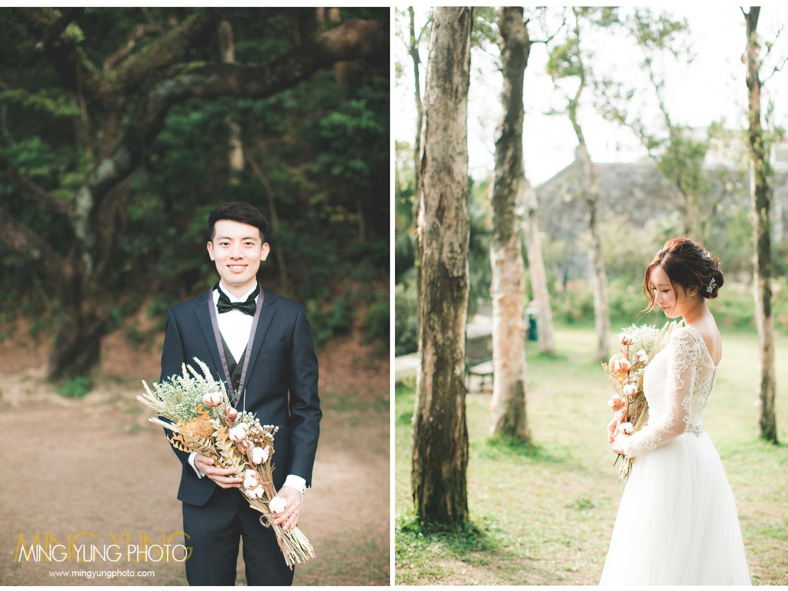 mingyungphoto-20170405-0013