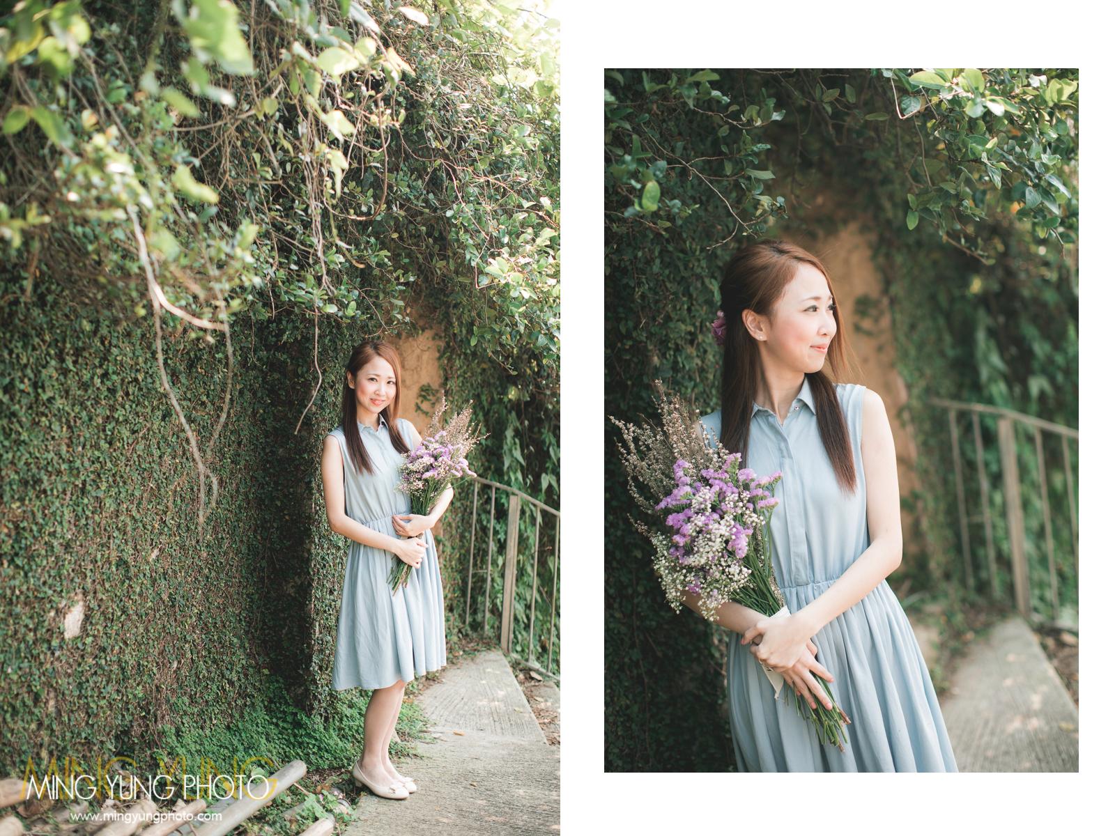 mingyungphoto-20170430-0003