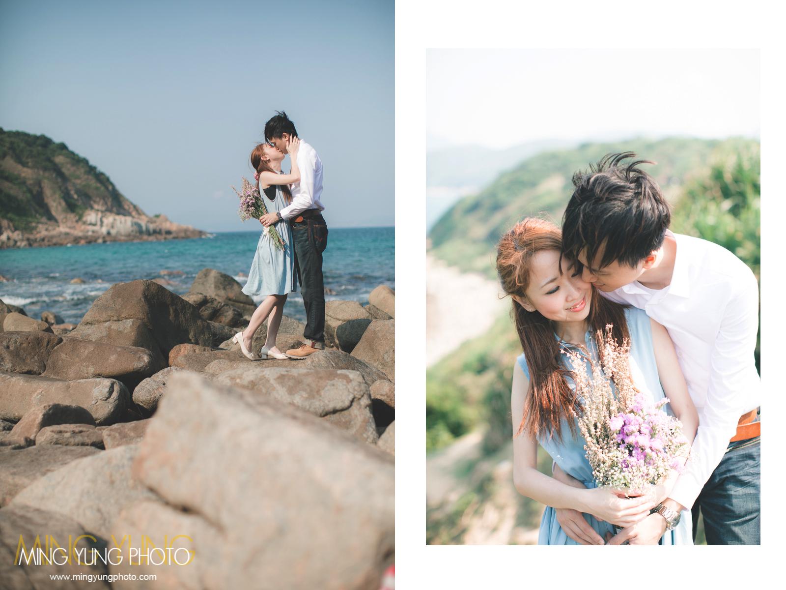mingyungphoto-20170430-0005