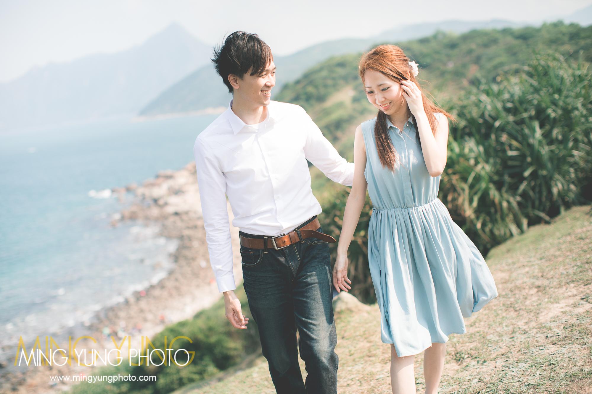 mingyungphoto-20170430-0007