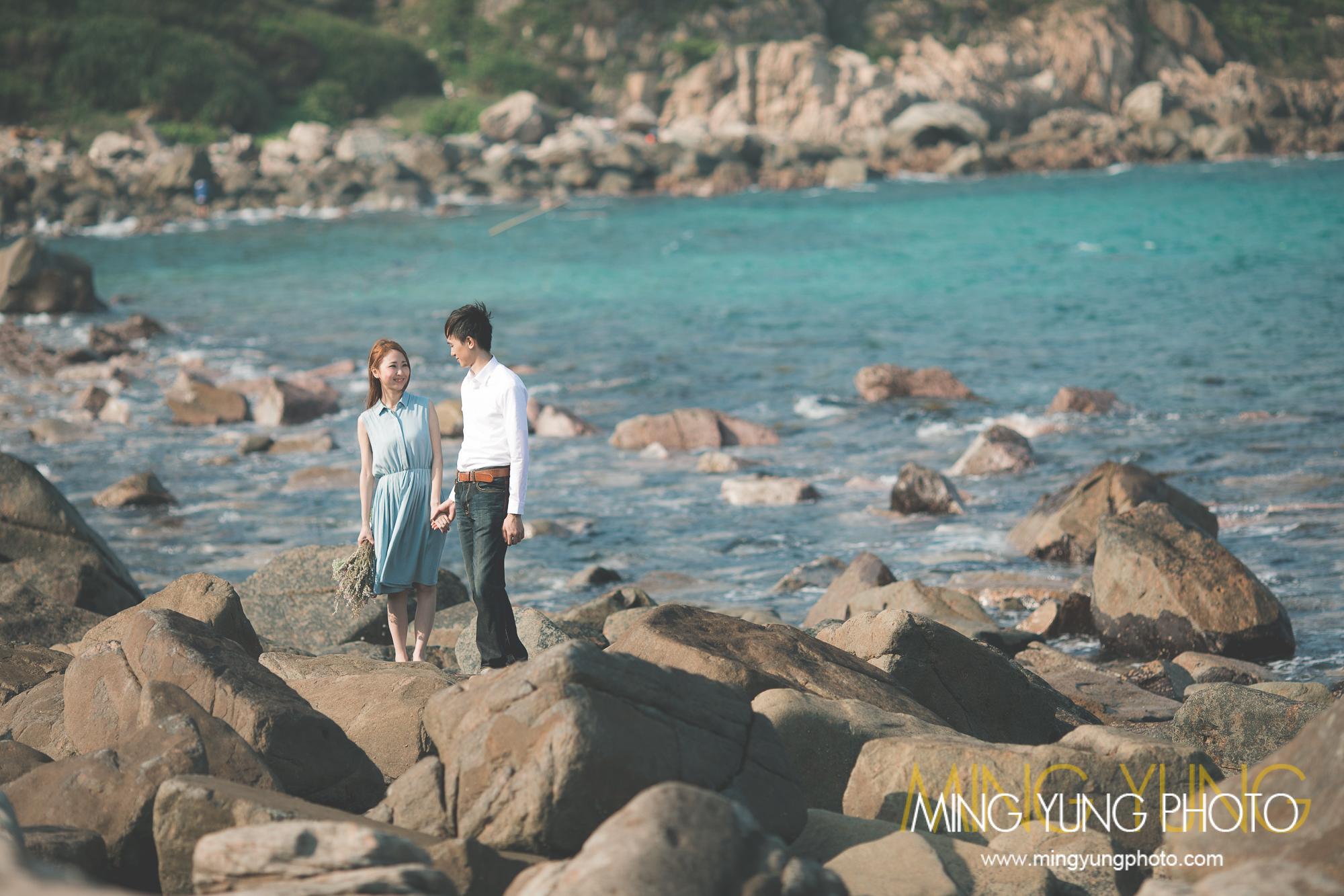 mingyungphoto-20170430-0008