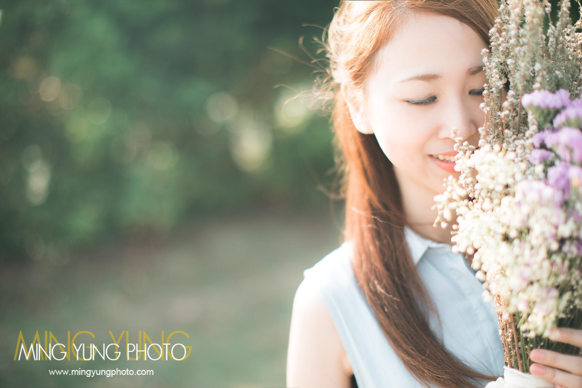 mingyungphoto-20170430-0010