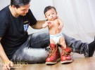 mingyungstudio-family-003