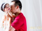 mingyungstudio-family-004