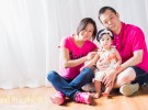 mingyungstudio-family-005