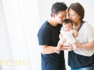 mingyungstudio-family-006