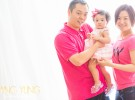 mingyungstudio-family-009