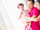 mingyungstudio-family-010