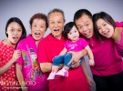 mingyungstudio-family-016
