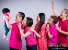 mingyungstudio-family-017