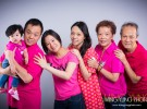 mingyungstudio-family-018