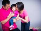 mingyungstudio-family-019