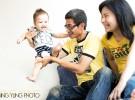 familyportrait002