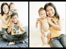 familyportrait004