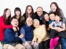 mingyungphoto-family001