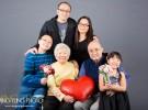 mingyungphoto-family003