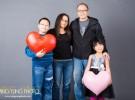 mingyungphoto-family004