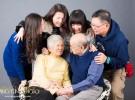 mingyungphoto-family005