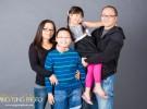 mingyungphoto-family006
