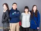 mingyungphoto-family007