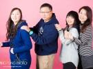 mingyungphoto-family008