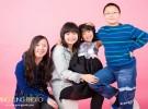 mingyungphoto-family009