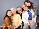 mingyungphoto-family010