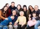 mingyungphoto-family011